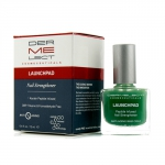 Launchpad Nail Strengthener