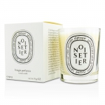 Scented Candle - Noisetier (Hazelnut Tree)