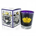 Scented Candle - Sir Elton Johns Holiday
