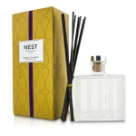 Reed Diffuser - Moroccan Amber