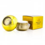 Prime Youth Snail Essential Cream