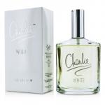 Charlie White Eau De Toilette Spray
