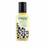 Cow Slip Natural Anti Bacterial & Soothing Hand Gel