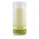 Fragranced Candle - Evening Musk