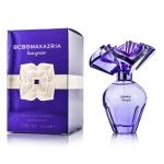 BCBGMaxAria Bon Genre Eau De Parfum Spray