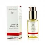 Neem Nail & Cuticle Oil