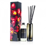 Exotic Essence Diffuser - Ashiki