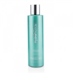 Purifying Cleanser: Pure, Clear & Clean