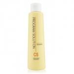 Program Solution Shampoo CS (For Colored & Ionized Straightening Hair)
