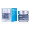 Multi-Face-Eted All-In-One Anti-Aging Clay Mask