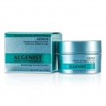 GENIUS Ultimate Anti-Aging Eye Cream