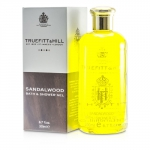 Sandalwood Bath & Shower Gel