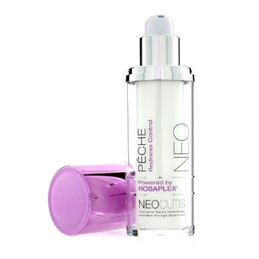 Peche - Redness Control (For All Skin Types)