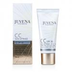 Skin Optimize CC Cream SPF30
