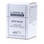 Active Eclat Radiance Renovating Concentrate (Salon Size)