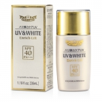 UV & White Enrich-Lift SPF 40 PA+++