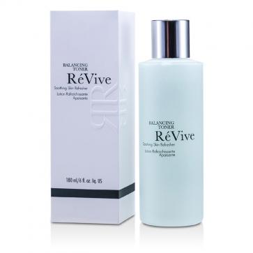 Balancing Toner Soothing Skin Refresher