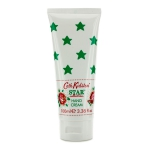 Star Collection Hand Cream