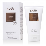 Shaping For Body - Feet Smoothing Balm