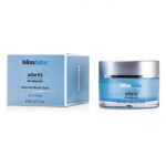 Blisslabs Active 99.0 Anti-Aging Series Multi-Action Day Cream