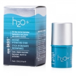Eye Oasis Instant Hydrating Stick