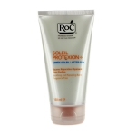 Soleil Protexion+ After-Sun Soothing & Repairing Balm (Fragrance Free)