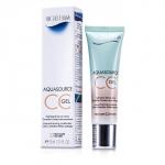 Aquasource CC Gel - # Fair Skin