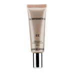 Luminessence CC Cream SPF 35 - # 02