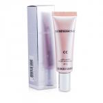 Luminessence CC Cream SPF 35 - # 01