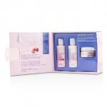 Technician Color Care Mini Collection: Shampoo 59ml + Conditioner 59ml + Luxe Color Masque 48g