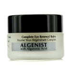 Complete Eye Renewal Balm