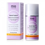 Mio - Boob Tube Plus Multi-Action Bust Firmer