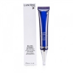 Blanc Expert Melanolyser Integral Whiteness Spot Eraser L414160