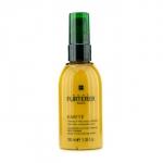 Karite Leave-in Nourishing Cream (For Very Dry, Damaged Hair)