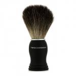 Deluxe Shaving Brush