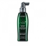 Healing Nourish Stimulating Hair Treatment (For Areas of Advanced Thin-Looking Hair)