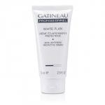 White Plan Skin-Lightening Protective Cream (Salon Size)