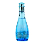 Cool Water Coral Reef Eau De Toilette Spray (Limited Edition)