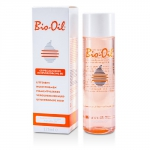 Bio-Oil (For Scars, Stretch Marks, Uneven Skin Tone, Aging & Dehydrated Skin)