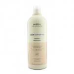 Color Conserve Shampoo (Salon Product)
