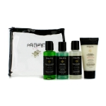 Travel Kit (Paraben Free)