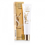 Top Secrets All-In-One BB Cream Skintone Perfector SPF 25 PA++ Clear