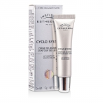 Cyclo System Lip Contour Youth Cream