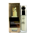 Age Perfect Cell Renew Golden Serum Advanced Restoring