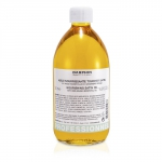 Nourishing Satin Oil (Salon Size)
