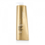K-Pak Deep-Penetrating Reconstructor - For Damaged Hair (New Packaging)