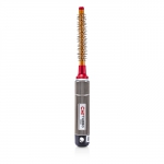 Turbo Ceramic Round Nylon Brush - Micro (CB24)