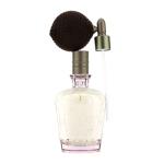 Malaia Eau De Parfum Spray