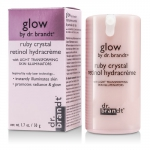 Ruby Crystal Retinol Hydracreme