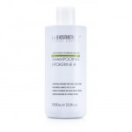 Methode Normalisante Shampooing Lipokerine A (For Oily Scalp)